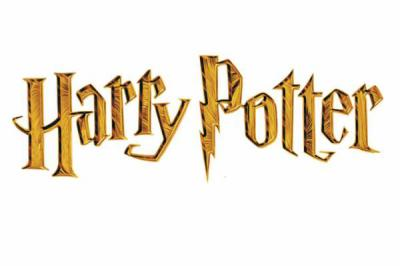 Häufig Harry Potter JDR | Geek-it KR17